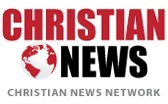 christian news network