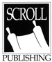 scroll publishing